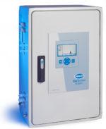 BioTector B3500c HACH