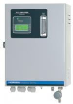 HORIBA analizator OWO HT-110