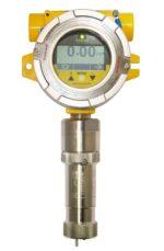 Detektor gazów RAEGuard 2 PID