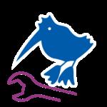 Technopomiar usługi firmy ptica