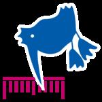 Technopomiar pobór próbek ptica
