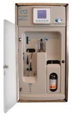 analizator jonów sodu 9240