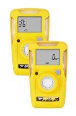 Honeywell BW H2S detektor