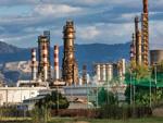 przemysł-petrochemiczny_small